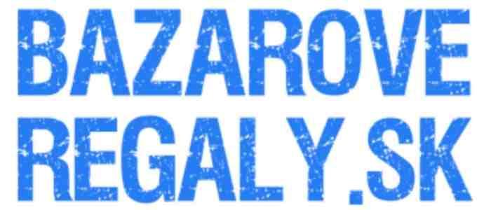 Bazaroveregaly.sk