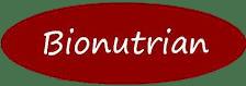 Bionutrian.com