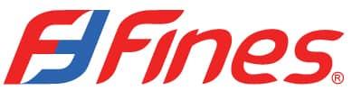 Fines.sk