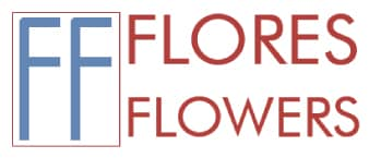 Floresflowers.sk