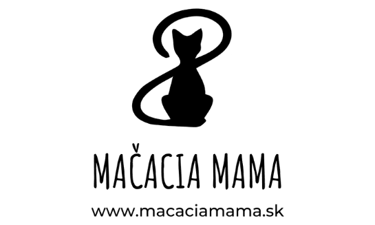 MacaciaMama.sk