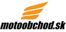 MotoObchod.sk