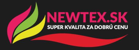 Newtex.sk