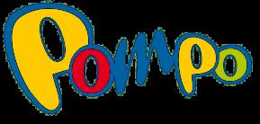 Pompo.sk