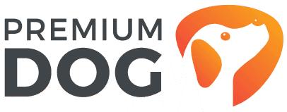 Premiumdog.sk