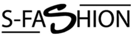 S-fashion.sk