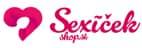Sexicekshop.sk