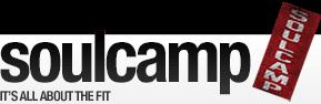 Soulcamp.sk