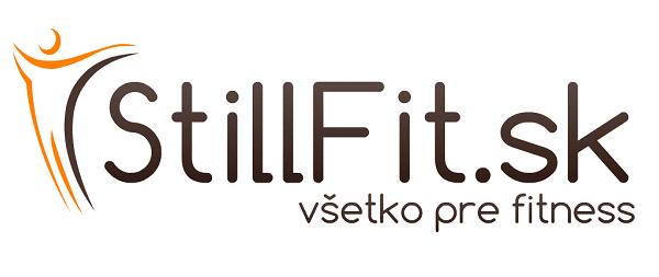 StillFit.sk