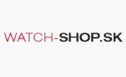 Watch-shop.sk