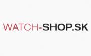 Watch-shop.sk