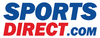 Sportsdirect.com zľavy