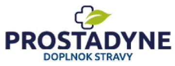 Prostadyne.sk