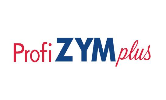 ProfiZYM.info