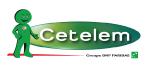 Cetelem.sk