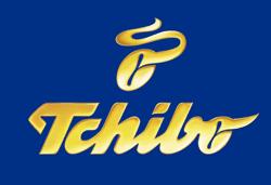 Tchibo.sk