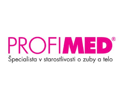 Profimed.eu