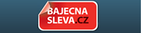 BajecnaSleva.cz