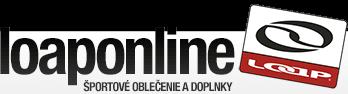 Loaponline.sk