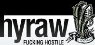 Hyraw.sk