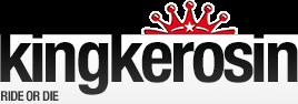 Kingkerosin.sk