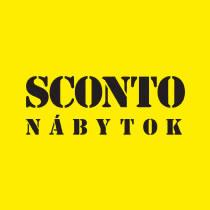 Sconto.sk