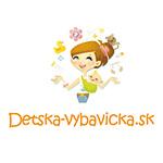 Detska-vybavicka.sk