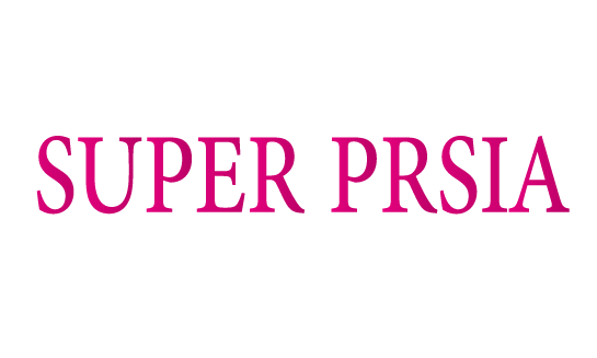 SuperPrsia.sk