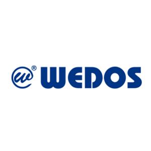 Wedos.cz