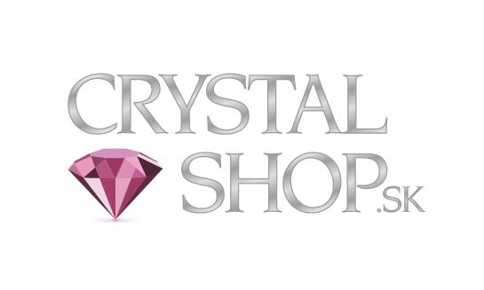 Crystalshop.sk