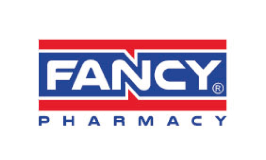 FancyPharmacy.com