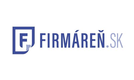 Firmáreň.sk