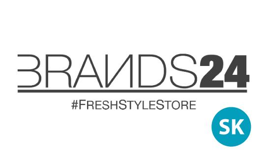 Brands24.sk