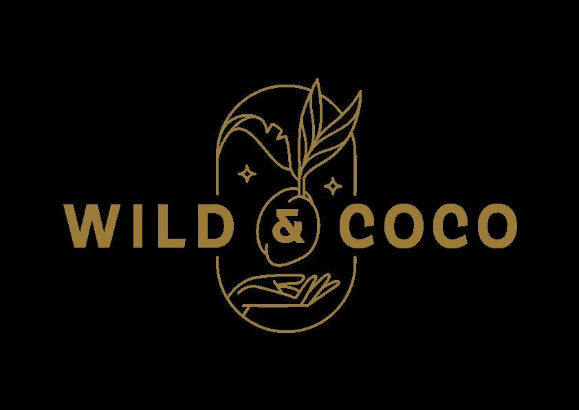 Wildandcoco.com