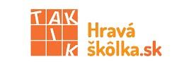 Hravaskolka.sk