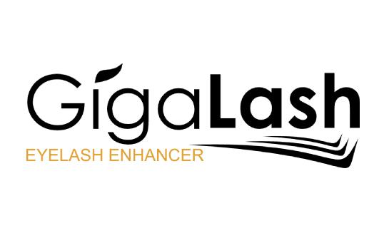 Gigalash.sk