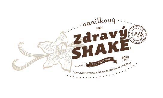 Zdravyshake.sk