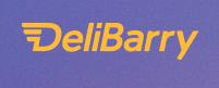 DeliBarry.com