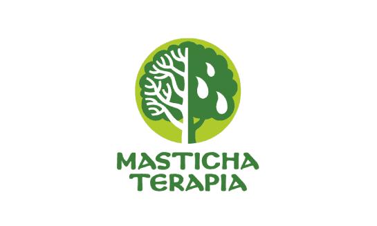 Mastichashop.sk