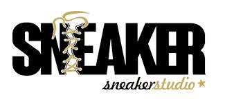 Sneakerstudio.sk