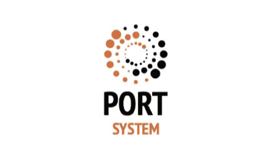 Portsystem.sk