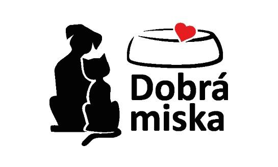Dobrá-miska.sk