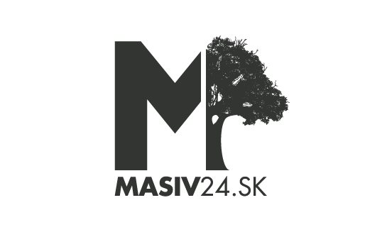 Masiv24.sk