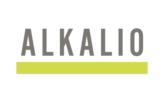 Alkalio.sk