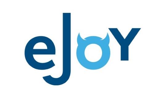 eJoy.sk