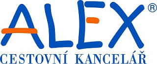 CKAlex.cz