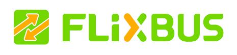 FlixBus.sk