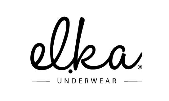 Elka-underwear.sk