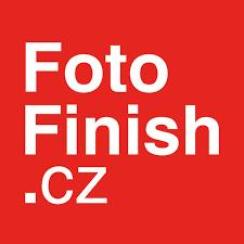 Fotofinish.cz
