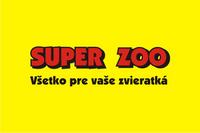 SuperZoo.cz